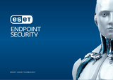 ESET Endpoint Security antivirusprogram